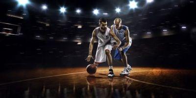 basketball live wetten