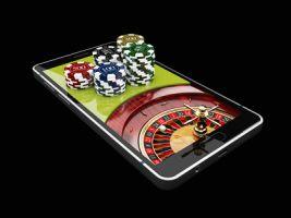 Online Casino Tipps Tricks