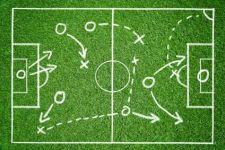 Fussball Wetten Strategie