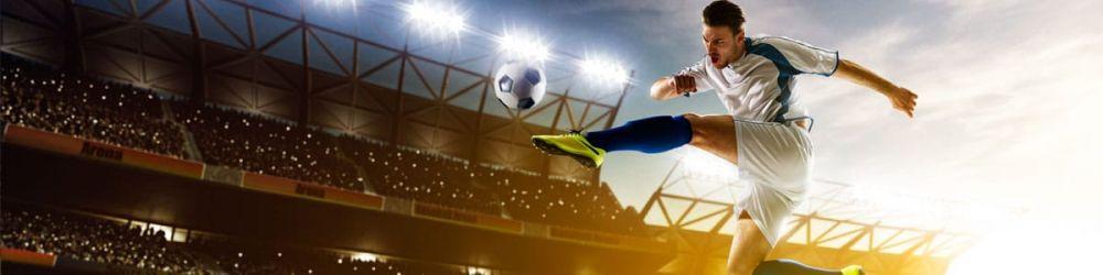 sportwettenanbieter