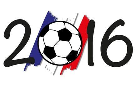 sportwetten fußball em 2017