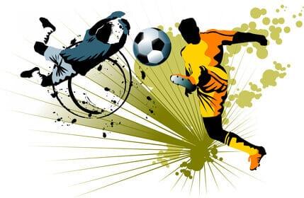 sportwetten gewinne