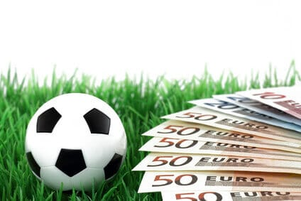 sportwetten online kostenlos