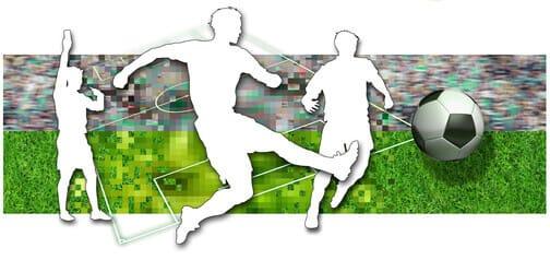 Sportwetten Vorhersagen