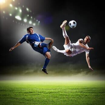 Sportwetten Vorhersagen Fußball