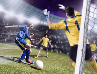 bwin de fussball