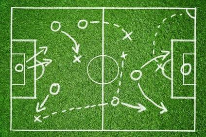sportwetten erfolgreiche strategien