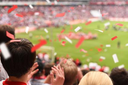 Tipps Für Fussball Wetten Heute