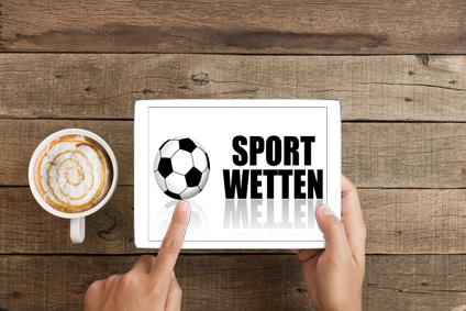 Sportwetten Ohne Einzahlung