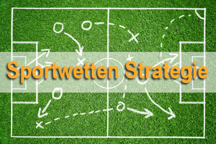 Sportwetten Tricks und Strategien