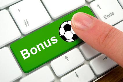wettanbieter bonus ohne einzahlung 2019